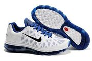 wholesale kicks, cheap nike air max 2011 shoes