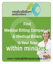 Find Medical Billing Companies Services in Davenport,  Iowa