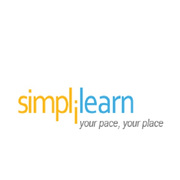 Simplilearn Solutions Pvt Ltd