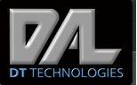 Buy Affordable Dental Lab Equipment From DAL DT Technologies