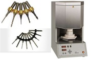For Sale - Dental  lab Equipment