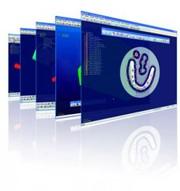 Icam v5 software – High End CAM solution for dentists
