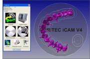 CAD/CAM systems for Improving Dental Implant Procedure