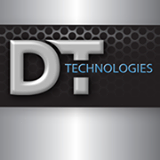 Highest Quality Dental Laboratory Equipment By DT Technologies