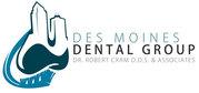 Des Moines Dental Group