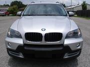 2008 BMW x5 2008 - Bmw X5