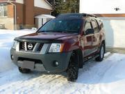 Nissan Xterra 2006 - Nissan Xterra