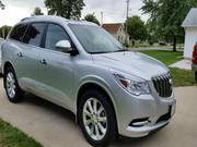 Buick Only 525 miles 2013 - Buick Enclave