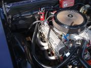 Chevrolet 1965 Chevrolet Chevelle 2 Door
