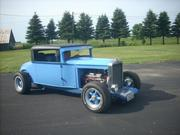1930 CHEVROLET Chevrolet Other Coupe