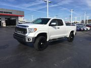 2014 Toyota Tundra LIMITED WITH NAVIGATION