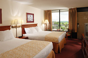 hotels and motels in Cherokee IA