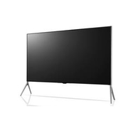 LG 98UB9800-CB 98inch Wholesale  china