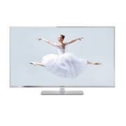 Panasonic TC-L50ET60 50-Inch 1080p 120Hz Smart 3D IPS LED HDTV