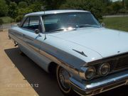 1964 Ford Galaxie 1964 ford galaxie 500