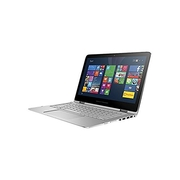 HP Spectre x360 13-4003dx L0Q51UA 2-in-1 Intel Core i7 256GB Solid