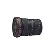 Canon Lens EF 14mm f/2.8L II USM