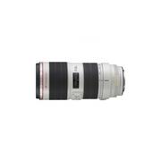 Canon EF 200mm f/2.8L II USM 555