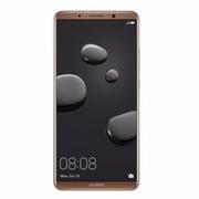 Huawei Mate 10 Pro 6GB 128GB 6.0 inch Sma