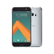 HTC 10 64GB 5.2 inch LTE Phone 767