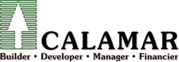 Retirement Communities Apartments Des Moines,  IA – Calamar