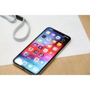 Apple iphone XS 512GB Unlocked Phone 425 USD