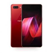 OPPO R15 6GB 128GB 6.28Inch 4G LTE Smartphone