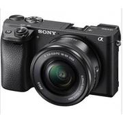 Sony a6300 Mirrorless Digital Camera rrrr