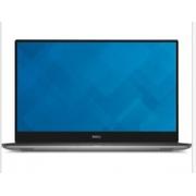 Dell XPS 9550-10000SLV 15.6