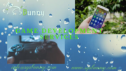 Mobile Game Development Company   Android Game Development