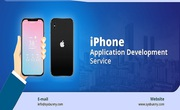 iPhone App Development Services | iPhone App Design