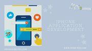 iPhone Application Development Services | Hire iPhone App Developers