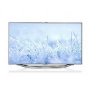 Samsung UA75ES8000 75-inch TV
