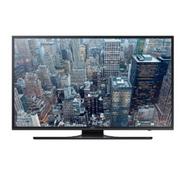 Samsung 4K UHD JU6500 Series Smart TV
