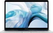 Apple - MacBook Air - 13.3