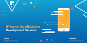 iOS App Development Company | iPhone Application Development Services