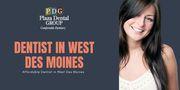 Affordable Dentists in Des Moines