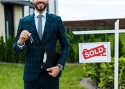 Save money on insurance and real estate Ankeny