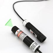 Good Direction 520nm 50mW Green Line Laser Module