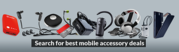 Sell your Mobiles, Gadgets and accessories quicker,