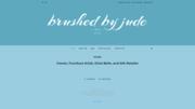 Jeremy Empie Web Design LLC