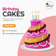 Pretty Barbie Doll Birthday Cake Al Quoz |  Online Cake Shop in Dubai
