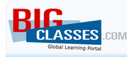 SAS Online Training at BigClasses.com