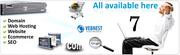 Unlimited master reseller hosting,  Unlimited reseller hosting,  unmeter