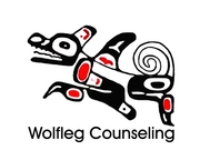 Wolfleg Counseling offers therapeutic services in Iowa City